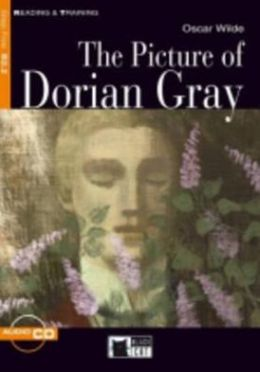 Reading & Training Step 5: The Picture of Dorian Gray + Audio CD