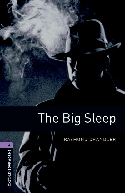 OBL 4: The Big Sleep