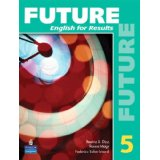 Future 5 Student Book with Practice Plus CD-ROM