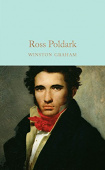 Macmillan Collector's Library: Graham Winston. Ross Poldark  (HB)
