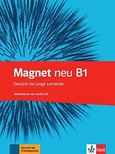Magnet Neu купить учебники по немецкому языку в интернет магазине