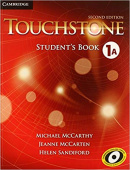 Touchstone 2nd Edition 1 Student's Book A