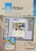 The Big Picture Beginner Digital Book