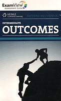 Outcomes Intermediate: Examview CD-ROM