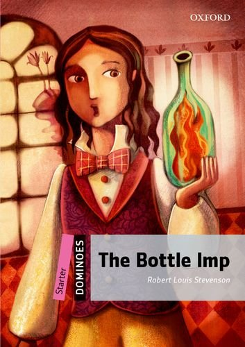 Dominoes Starter The Bottle Imp Pack