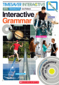 Scholastic Timesavers Interactive