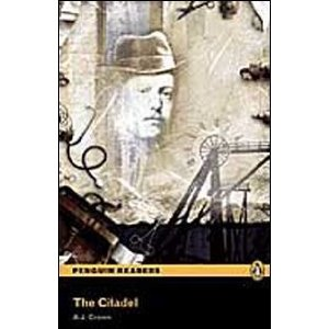 The Citadel (with Audio CD)