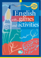 English with... Games and Activities