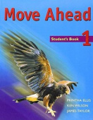 Move Ahead 1 Students Book