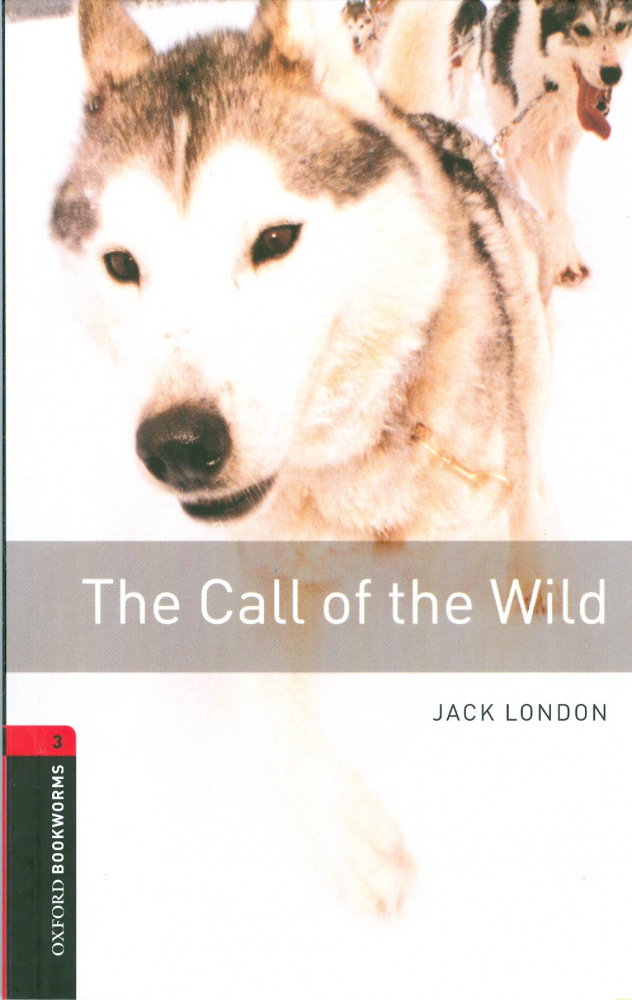 OBL 3: The Call of the Wild