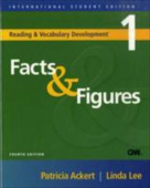 Facts and Figures 1: Student's Book