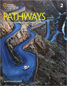 Pathways Second Edition Listening, Speaking 2 Student's Book