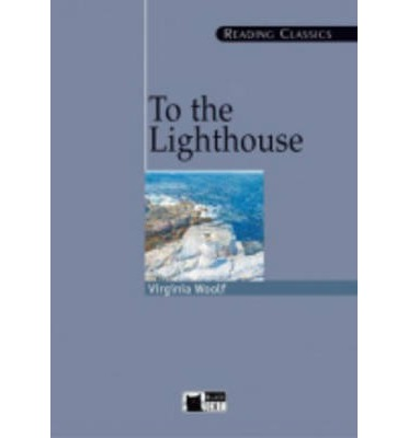 Reading Classics: To the Lighthouse + CD