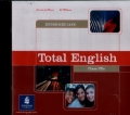 Total English Intermediate Class Audio CD (2) (Лицензия)