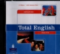 Total English Advanced Class Audio CD (2) (Лицензия)