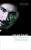 Collins Classics: Wilde Oscar. Picture of Dorian Gray