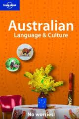 Australian Language & Culture (3th Edition)