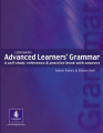Longman Advanced Learners Grammar