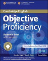 Objective Proficiency (Second Edition)