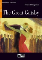 Reading & Training Step 5: The Great Gatsby