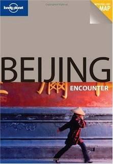 Beijing Encounter (2th Edition)