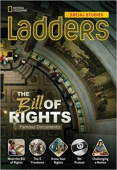 Ladders Social Studies: The Bill of Rights (on-level)