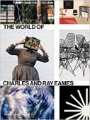 World of Charles and Ray Eames