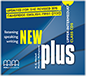 New Plus Upper-Intermediate Class CD (2015)