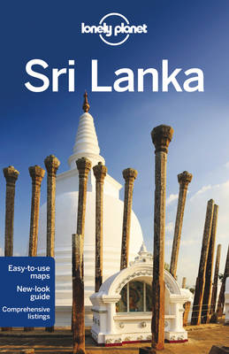 Sri Lanka (Country Guide)