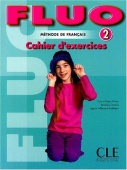 Fluo 2 Cahier d'exercices