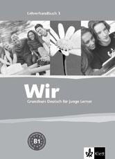 deutschmobil 3 arbeitsbuch ответы