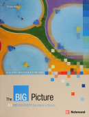 The Big Picture Beginner Student's Book
