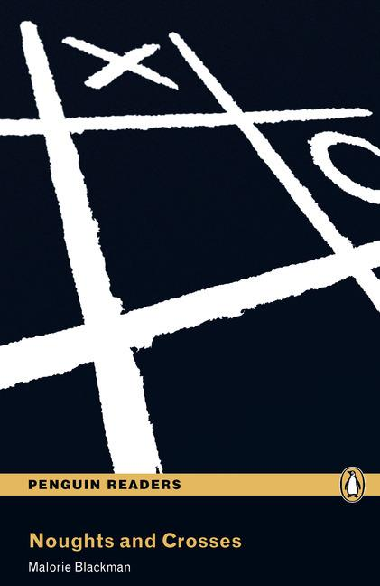 Noughts and Crosses (with MP3)