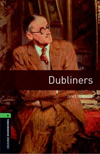 OBL 6: Dubliners
