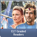 ELT Graded Readers