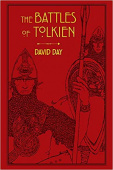 David Day: The Battles of Tolkien