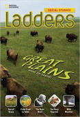 Ladders Social Studies: The Great Plains (on-level)