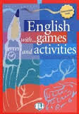 English with... Games and Activities 3