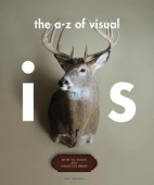 The A - Z of Visual Ideas