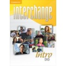 Interchange Third Edition Intro DVD