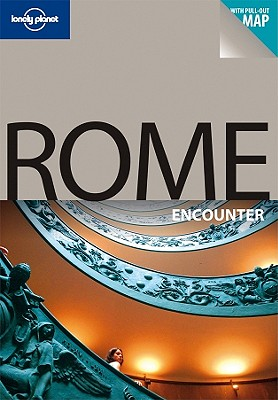 Rome Encounter Travel Guide