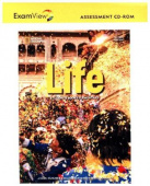 Life Second Edition Beginner Examview