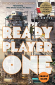Cline Ernest. Ready Player One