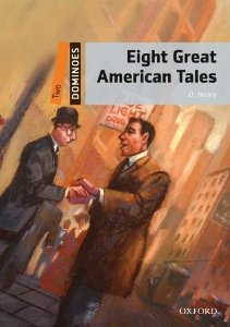 Dominoes 2 Eight Great American Tales