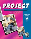 Project 4 Second Edition Student's Book