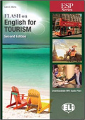 Flash on English for Specific Purposes: Tourism (NEd)