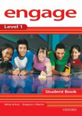Engage 1 Student's Book