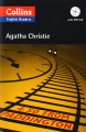 Agatha Christie Series Collins English Readers