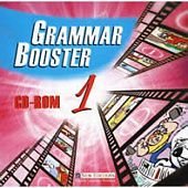 Grammar Booster 1 CD-ROM