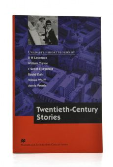 Twentieth Century Stories